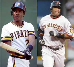 1b3f647b45f Every year now when the Baseball Hall of Fame results are announced there  is a backlash among fans that Barry Bonds hasn t been inducted into the  hall of ...
